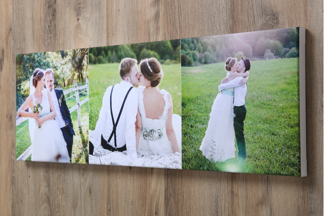 3 In 1 Panoramic Canvas Print Print Your Pictures On Canvas Prints